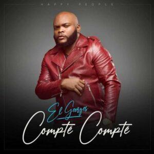 El Georges Compte Compte ft Limoblaze, Simiane & Le Plamiste mp3 download