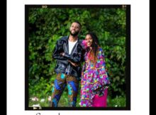 Limoblaze Fade Away ft Dena Mwana mp3 video download