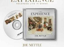 Joe Mettle Peace ft Michael Stuckey mp3 download