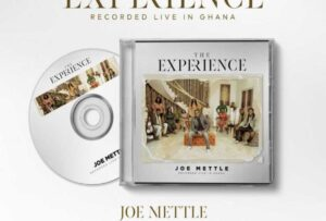 Joe Mettle Yesu Mo (Reprise) mp3 download