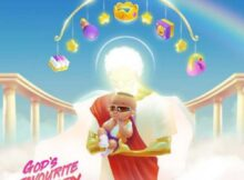 Limoblaze Good God Ft Ada Ehi mp3 download
